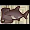 シュモクザメ